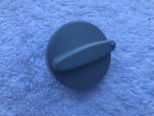 Baxi Platinum 24HE 28HE 33HE 40HE chaudière bouton de commande 5118397