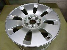 2000-2004 Audi A6 Allroad 17 inch  Alloy Wheel Hollander # 58734