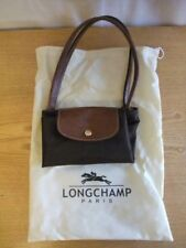 Longchamp Tote Large Handbags