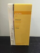 J.F. LAZARTIGUE After Sun Repair Mask 5.1oz - NEW IN BOX & FRESH! Fast Free Ship