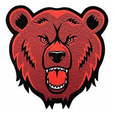 Moodmats - Bear Quartz