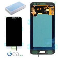 SAMSUNG Display LCD Originale + Touch Screen Per Galaxy J3 2016 SM-J320FN Bianco