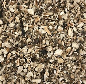 EPH BURDOCK ROOT 1kg for skin conditions