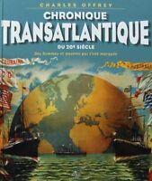 BOOK/LIVRE/BOEK/BUCH : PAQUEBOTS > PARIS,FRANCE,NORMANDIE,LIBERTÉ (scheepvaart)