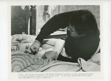 BOSTON STRANGLER Original Movie Still 8x10 Tony Curtis Sally Kellerma 1968 11802
