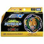 Takara Tomy Vanish Fafnir Tapered Kick-3 Burst DB Beyblade B-185 For Sale
