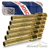 Bosch 8658351 163 ch Buse d/'injection VOLVO v70 II 2.4 d5 injecteur