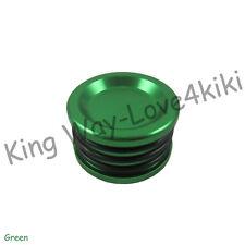 GREEN 3 O-RING RACING CAM/CAMSHAFT SEAL FOR Honda/Acura B17A1 B18A1/B1/C1 B16A2