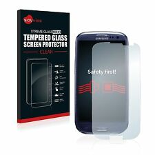 VERRE TREMPE SAMSUNG GALAXY S3 MINI   Film Protection en Verre trempé écran Prot