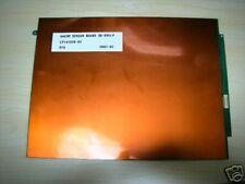 Digitizer for Fujitsu Lifebook ST4110 CP141920