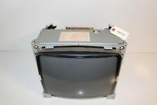 Okk Hitachi Color Display Crt K265051 Cd1472d1m2 M In2037 H1a