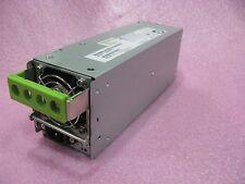 Sun V250 AC Power Supply X7414A P/N 300-1588 460W