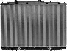 Radiator FVP RAD2740
