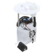 Fuel Pump Module Assembly Delphi FG1265