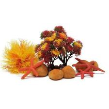 Oase biOrb Decor Set 15L Autumn