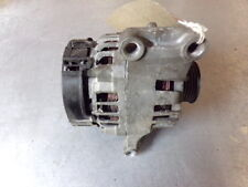 22633 BA2 2003-2012 FIAT IDEA 1.4 PETROL DENSO ALTERNATOR