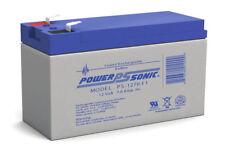 6 V Rechargeable Batteries 12 V Battery