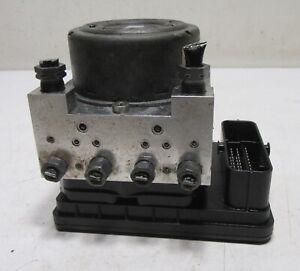 Citroen Picasso C3 Hydraulikblock ATE 9804161580  10022001814  10091511763