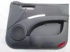 KIA SPORTAGE (2006/2008) 2.0  BENZ 104  KW 4WD G4GC GPL RICAMBIO PANNELLO PORTA