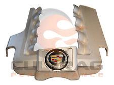 2015 2016 Cadillac Escalade Genuine GM 6.2L Engine Cover 12643295