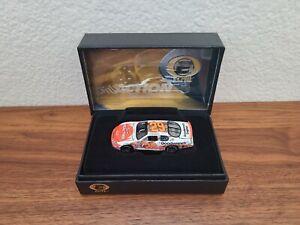 2004 #29 Kevin Harvick Realtree 1/64 Action Elite RCCA NASCAR Diecast