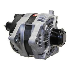 Alternator For 2009-2010 Kia Borrego 4.6L V8 VIN: 2 Denso 210-0716