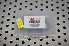 Thorlabs CPS850V - Collimated VCSEL Diode Module, 850 nm, 0.85 mW, Circular Beam