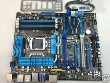 FOR ASUS DDR3 Intel P67 MotherBoard LGA 1155 Socket
