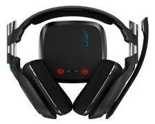 Astro Gaming A50 Wireless Dolby 7.1 Headset schwarz inkl. MixAmp **PS4 PS3