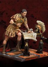 Andrea Miniatures Roman Marcus Antonius Mark Antony 54mm 1/32nd Model kit