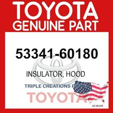 Hood Compatible with Toyota Land Cruiser 98-07 NSF Certified
