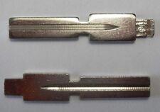 Schlüsselrohlinge passend für BMW 710018