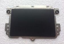 Sony Vaio SVF152 SVF1521A2EB Touchpad Mousepad + Back Board TM-02739-001 GREY