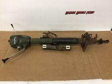 70 71 72 73 74 75 76 Dodge Dart Demon Duster Steering Column 2