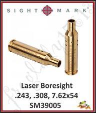 SIGHTMARK Laser Boresight for .243, .308, 7.62x54 - SM39005