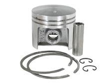 Stihl MS-270 FS480 FR480 piston kit 44 mm avec anneaux 1133 030 2000