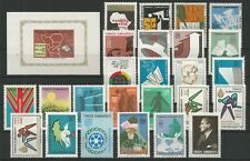 (TV01142) Turchia Lotto  Stamps