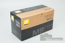 *BRAND NEW* Genuine Nikon MB-D11 Multi Power Battery Pack Grip, MBD11 for D7000