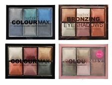 Technic Colour Max Baked Eye Shadow