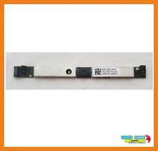 Camara Hp Pavilion X360 11-u003ns M1-U 15-A M6-A M3-U 15-BC Web-Cam 833152-1K0