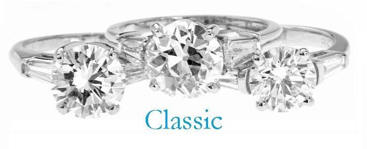 BUNDA Fine Jewelry USA