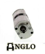 Hydraulic Pump Double Pump Suitable for Deutz 19 + 11 ccm Hydraulic 01174210