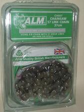 New Alm Chainsaw 57 Link Chain 40cm 16 Inch Big Bear CH057