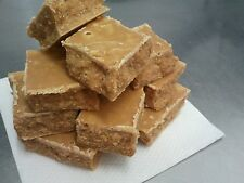 OLD FASHION HANDMADE FUDGE - 3 x 500g = 1.5kg  Gluten Free
