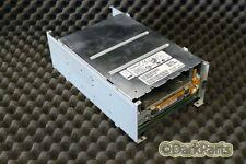 Quantum TC-S34XX-QE L700 SDLT600 Loader Tape Drive SDLTi