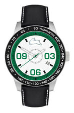 South Sydney RABBITOHS Official NRL Licensed Sportsman Adults Watch