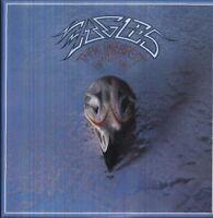 The Eagles - Their Greatest Hits 1971-1975 [New Vinyl LP] 180 Gram