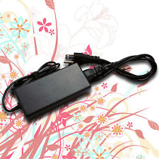 New Laptop 90W AC Power Adapter for HP ProBook 4311s 6530b 6535b Supply Cord