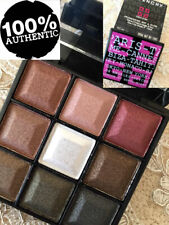 100%AUTHENTIC Exclusive GIVENCHY PRISMISSIME MAT&GLOW FACE& EYE 9 Color PALETTE