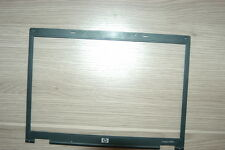 Contour de dalle HP Compaq Nx8220